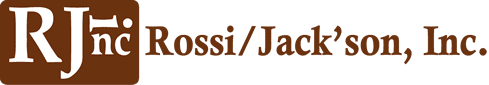 Rossi/Jack'son, Inc.