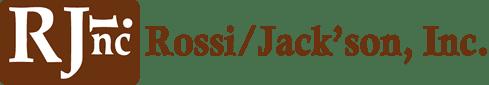 Rossi/Jack'son, Inc.